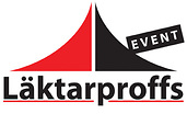Läktarproffs Event